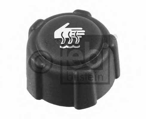 Крышка резервуара охлаждающей жидкости FEBI BILSTEIN 22085 - изображение