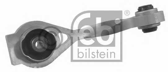 Подвеска двигателя FEBI BILSTEIN 22106 - изображение