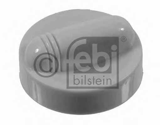 Крышка заливной горловины FEBI BILSTEIN 22121 - изображение