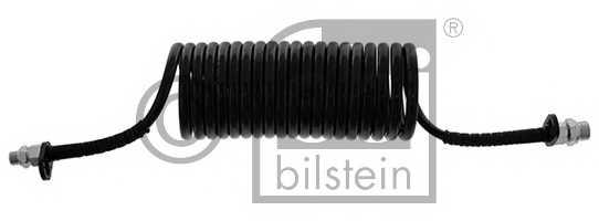 Спиральный шланг FEBI BILSTEIN 22123 - изображение