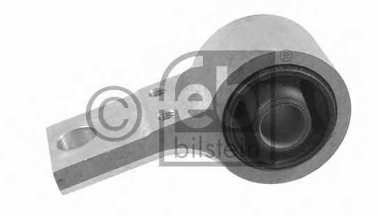 Подвеска рычага независимой подвески колеса FEBI BILSTEIN 22139 - изображение