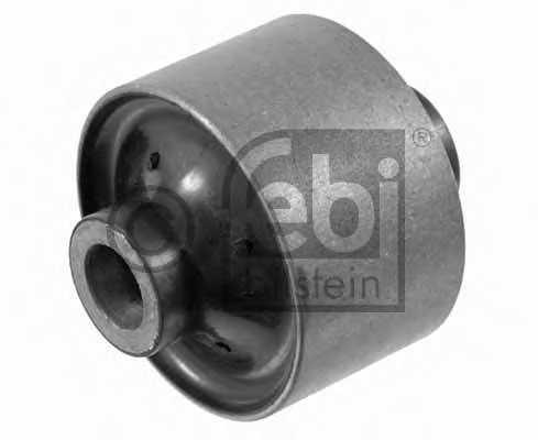 Подвеска рычага независимой подвески колеса FEBI BILSTEIN 22153 - изображение