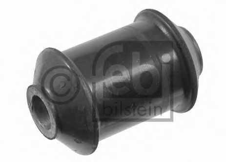 Подвеска рычага независимой подвески колеса FEBI BILSTEIN 22155 - изображение