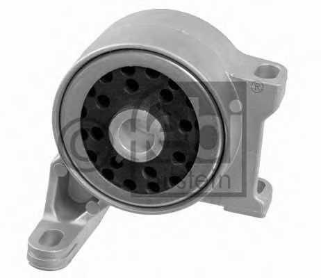 Подвеска двигателя FEBI BILSTEIN 22161 - изображение