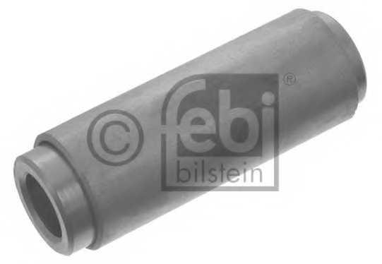 Соединительные элементы, трубопровод сжатого воздуха FEBI BILSTEIN 22171 - изображение