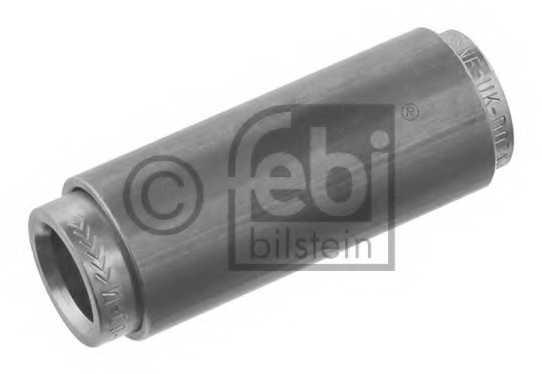 Соединительные элементы, трубопровод сжатого воздуха FEBI BILSTEIN 22173 - изображение