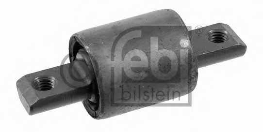 Подвеска рычага независимой подвески колеса FEBI BILSTEIN 22238 - изображение