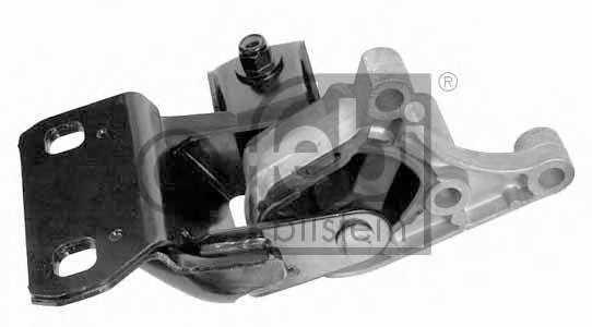 Подвеска двигателя FEBI BILSTEIN 22275 - изображение