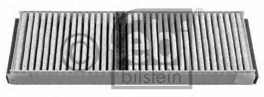 Фильтр салонный FEBI BILSTEIN 22284 - изображение