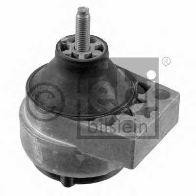 Подвеска двигателя FEBI BILSTEIN 22285 - изображение