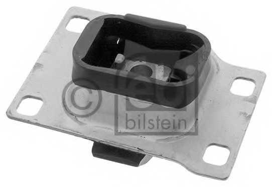 Подвеска двигателя FEBI BILSTEIN 22299 - изображение