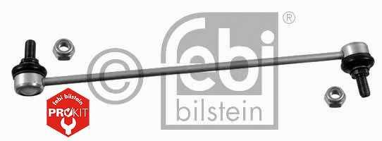 Тяга / стойка стабилизатора FEBI BILSTEIN 22379 - изображение