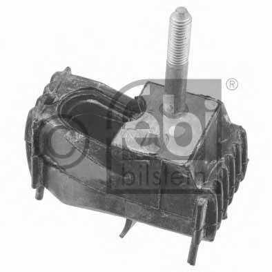 Подвеска автоматической коробки передач FEBI BILSTEIN 22429 - изображение