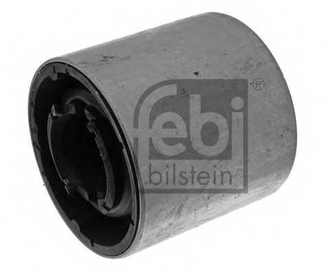 Подвеска рычага независимой подвески колеса FEBI BILSTEIN 22438 - изображение