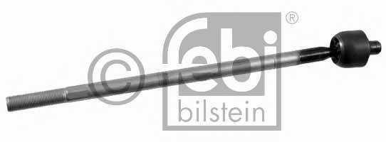 Осевой шарнир рулевой тяги FEBI BILSTEIN 22469 - изображение