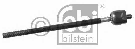 Осевой шарнир рулевой тяги FEBI BILSTEIN 22479 - изображение