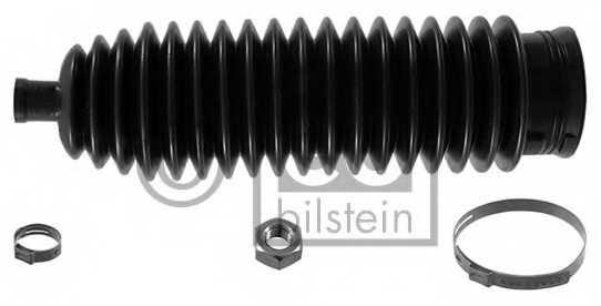 Комплект пылника рулевого управления FEBI BILSTEIN 22541 - изображение