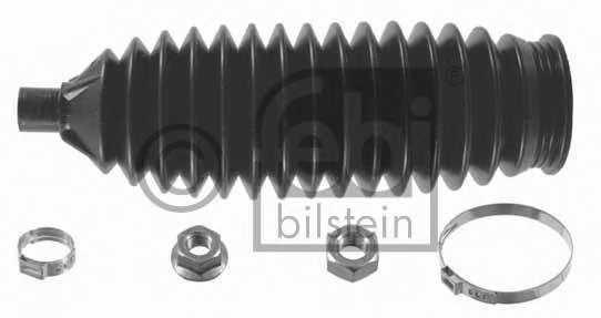 Комплект пылника рулевого управления FEBI BILSTEIN 22549 - изображение