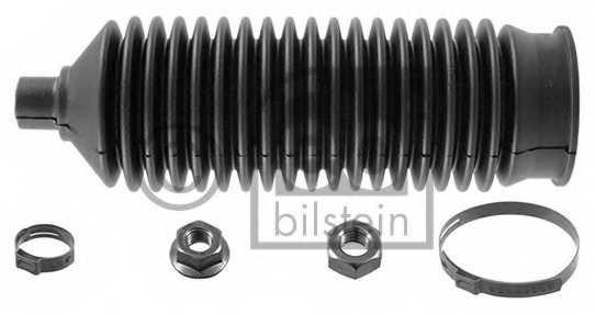 Комплект пылника рулевого управления FEBI BILSTEIN 22557 - изображение