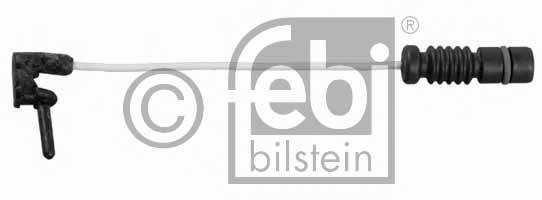 Сигнализатор износа тормозных колодок FEBI BILSTEIN 22577 - изображение
