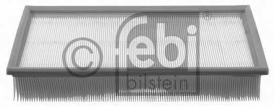 Фильтр воздушный FEBI BILSTEIN 22594 - изображение