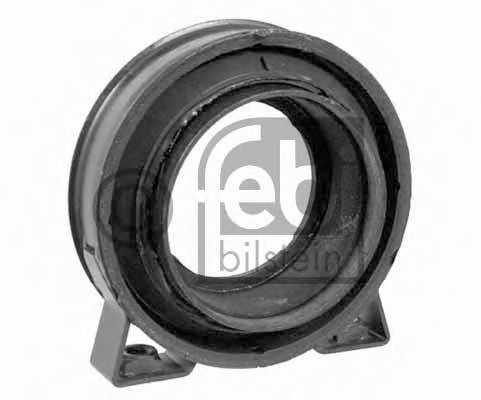 Подвеска карданного вала FEBI BILSTEIN 22595 - изображение