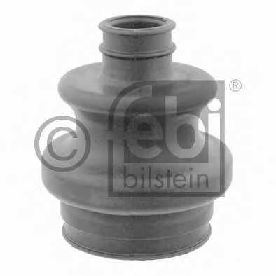 Пыльник приводного вала FEBI BILSTEIN 22607 - изображение