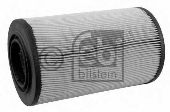 Фильтр воздушный FEBI BILSTEIN 22611 - изображение