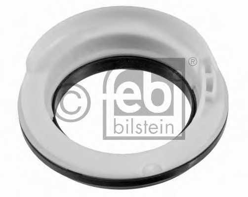 Подшипник опоры стойки амортизатора FEBI BILSTEIN 22617 - изображение