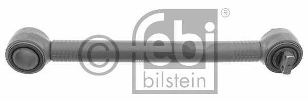 Тяга / стойка подвески колеса FEBI BILSTEIN 22618 - изображение