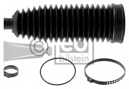 Комплект пылника рулевого управления FEBI BILSTEIN 22628 - изображение