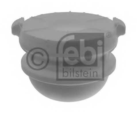Буфер, амортизация FEBI BILSTEIN 22641 - изображение