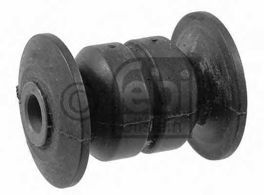 Подвеска рычага независимой подвески колеса FEBI BILSTEIN 22657 - изображение