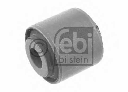 Подвеска рычага независимой подвески колеса FEBI BILSTEIN 22661 - изображение