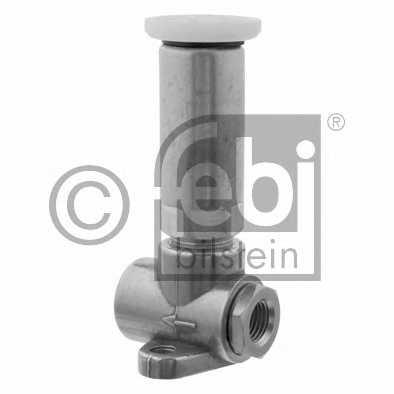 Насос топливоподающей системы FEBI BILSTEIN 22702 - изображение