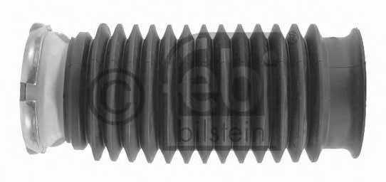 Буфер, амортизация FEBI BILSTEIN 22709 - изображение