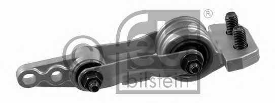 Подвеска двигателя FEBI BILSTEIN 22711 - изображение