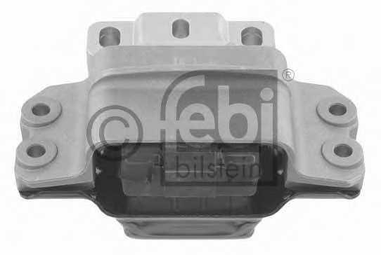 Подвеска двигателя FEBI BILSTEIN 22726 - изображение