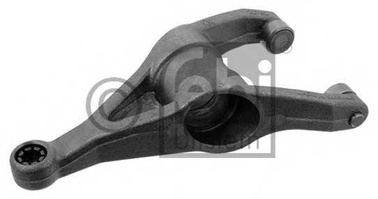 Возвратная вилка, система сцепления FEBI BILSTEIN 22752 - изображение