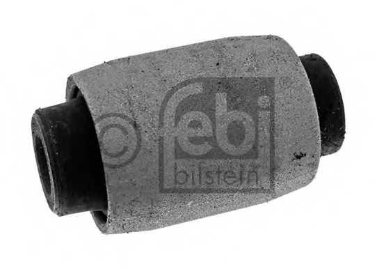 Подвеска рычага независимой подвески колеса FEBI BILSTEIN 22753 - изображение