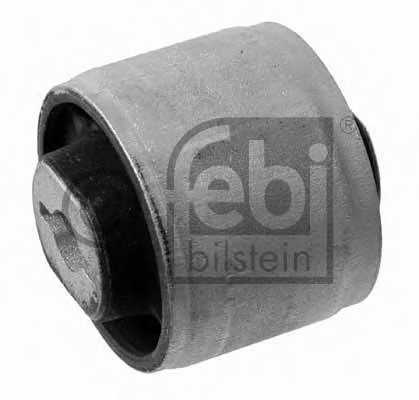 Подвеска рычага независимой подвески колеса FEBI BILSTEIN 22756 - изображение