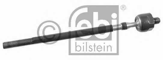 Осевой шарнир рулевой тяги FEBI BILSTEIN 22763 - изображение