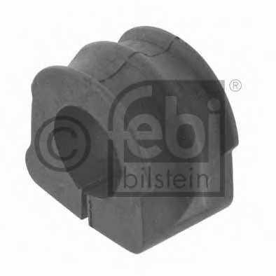 Опора стабилизатора FEBI BILSTEIN 22794 - изображение