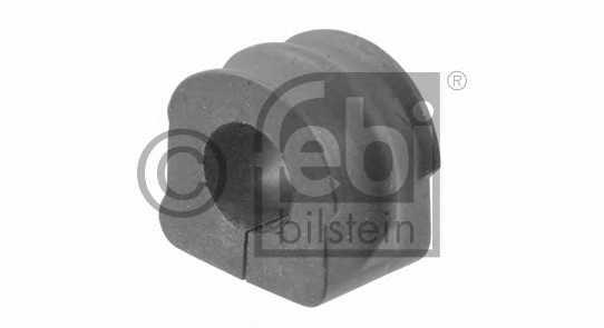 Опора стабилизатора FEBI BILSTEIN 22804 - изображение