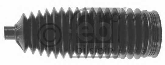 Пыльник рулевого управления FEBI BILSTEIN 22925 - изображение