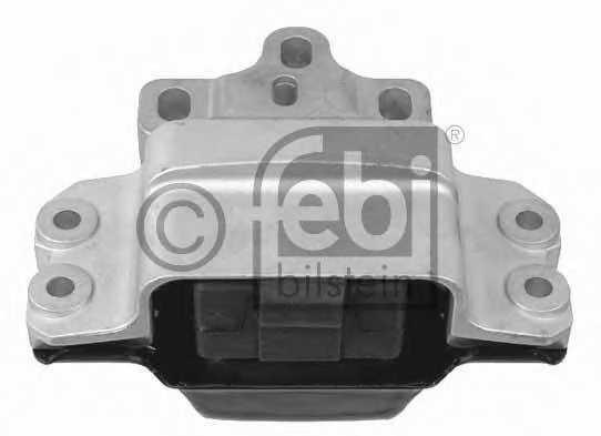 Подвеска двигателя FEBI BILSTEIN 22932 - изображение