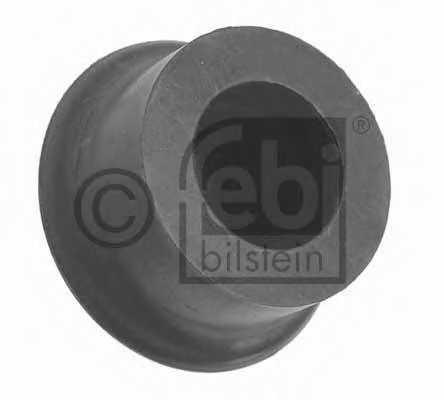 Отбойник подвески двигателя FEBI BILSTEIN 22936 - изображение