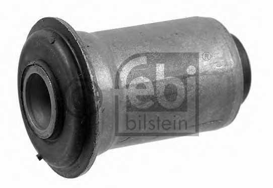 Подвеска рычага независимой подвески колеса FEBI BILSTEIN 22939 - изображение