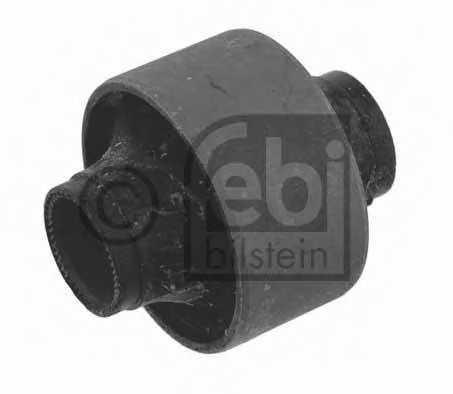 Подвеска рычага независимой подвески колеса FEBI BILSTEIN 22945 - изображение