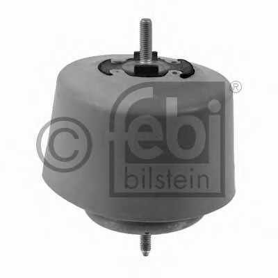 Подвеска двигателя FEBI BILSTEIN 22956 - изображение